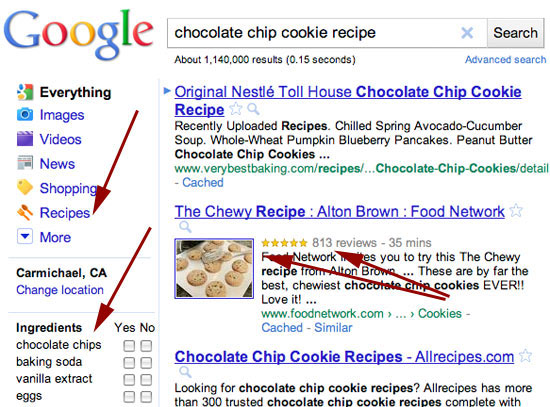 google-recipe-search-1a.jpg